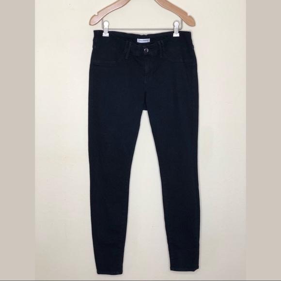 0a2970a42be4e Good American Denim - GOOD AMERICAN The Honeymoon Maternity Jeans